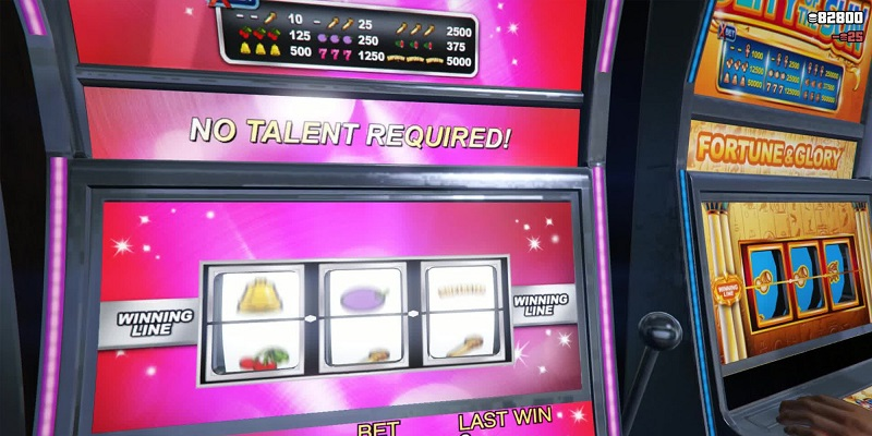 Online casinos for kuwait 2020 discover the best casinos Florists Jumpin play slots free online no download
